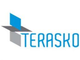 Zastakljivanje terasa Terasko
