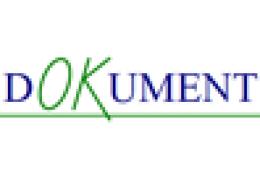 Tehnički pregled Dokument