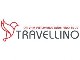 Turistička agencija Travellino
