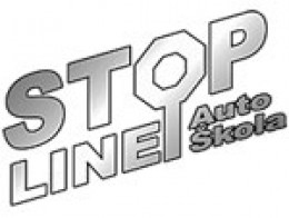 Auto škola Stop Line