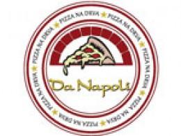 Picerija Da Napoli