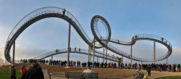 roller-coaster88