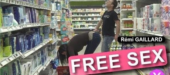 free-sex-remi-gaillard
