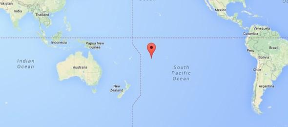 island-nowhere