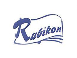 Knjigovodstvena agencija Rubikon