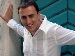 Sergej Cetkovic