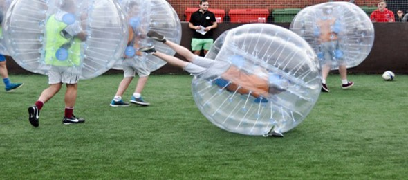 Bubble-Football1-676x450