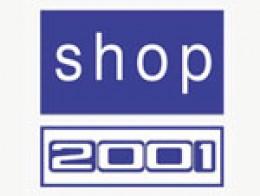 Rezervni auto delovi Shop 2001