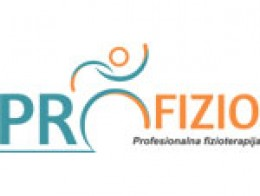 Ambulanta za rehabilitaciju Pro Fizio