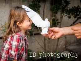 Fotograf ID Photography