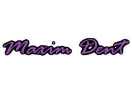 Stomatološka ordinacija Maxim Dent