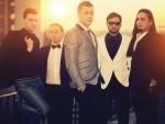 lexington-band