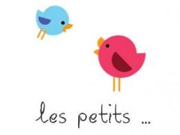 Dečiji butik Les Petits
