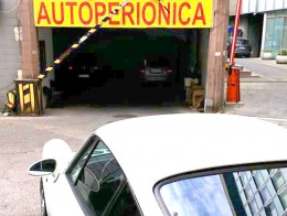 Autoperionica Čumić AT