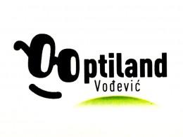 Optika Optiland
