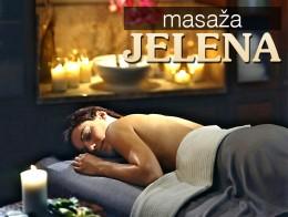 Salon masaže Jelena