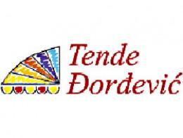 Tende Đorđević