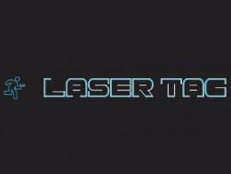 Igraonica i rođendaonica Laser Tag