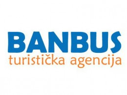 Turistička agencija Banbus