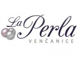 Salon venčanica La Perla