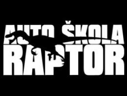 Auto škola Raptor