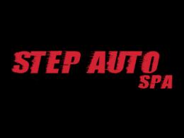Farbanje vozila Step Auto Spa