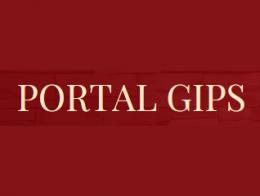 Gipsane lajsne Portal