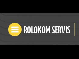 Servis za roletne Rolokom