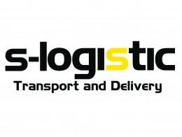 Transport i dostava S-Logistic