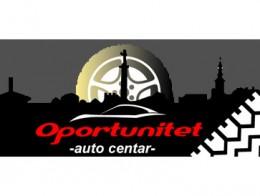 Turbo servis Oportunitet