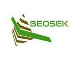 Otkup sekundarnih sirovina Beosek
