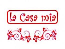 Sve za Vaš dom La Casa Mia