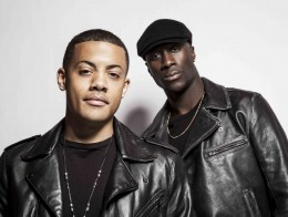 Nico & Vinz – That's How You Know