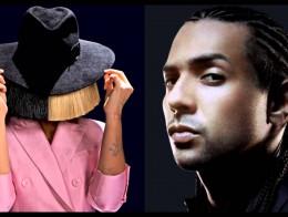 Sia feat. Sean Paul – Cheap thrills