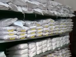 Veleprodaja brašna Euromil
