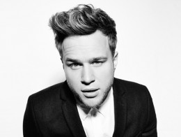 Olly Murs – You Don't Know Love