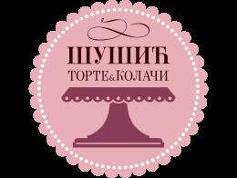 Torte Šušić