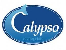 Škola ronjenja i ronilačka oprema Calypso