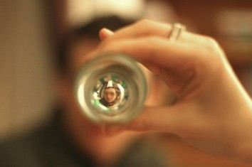 alkohol-privlacnost-dobro-je-znati-radio-pingvin
