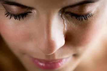 plakanje-dobro-je-znati-radio-pingvin