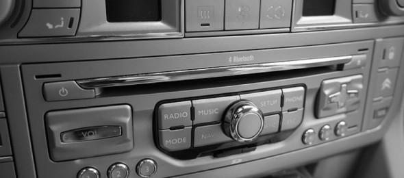 radio-pesma-dobro-je-znati-radio-pingvin