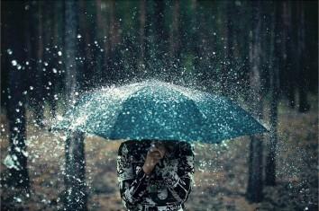 kiša-dobro-je-znati--radio-pingvin