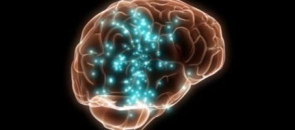 mozak-dobro-je-znati-radio-pingivn