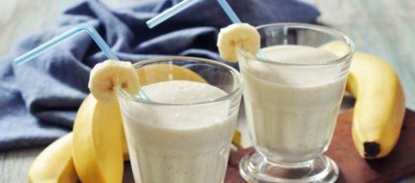 milksejk-banana-mamurluk-dobro-je-zbnati-radio-pingvin