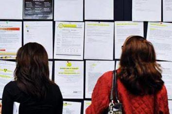 nezaposlenost-otkaz-biro-srbija-dobro-je-znati-radio-pingvin