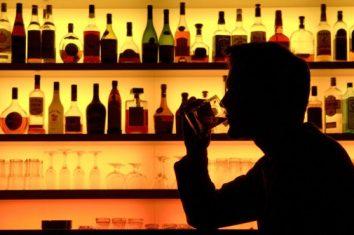 alkohol-mamurluk-dobro-je-znati-radio-pingvin
