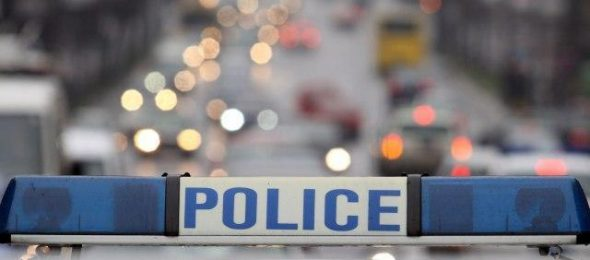policija-saobracajna-kazna-filipini--dobro-je-znati-radio-pingvin