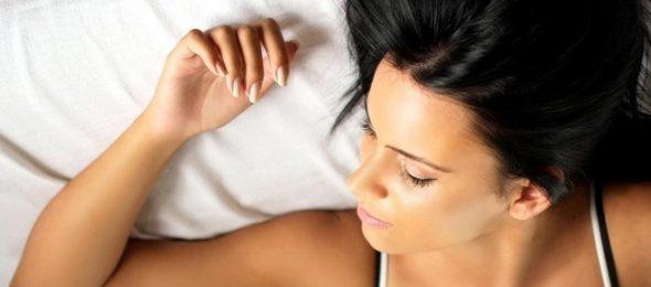 zene-sanjanje-spavanje-dobro-je-znati-radio-pingvin