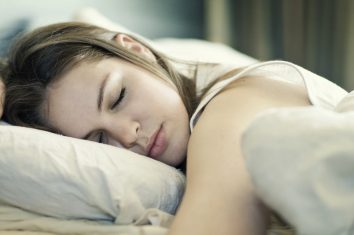 spavanje-radio-pingvin-dobro-je-znati