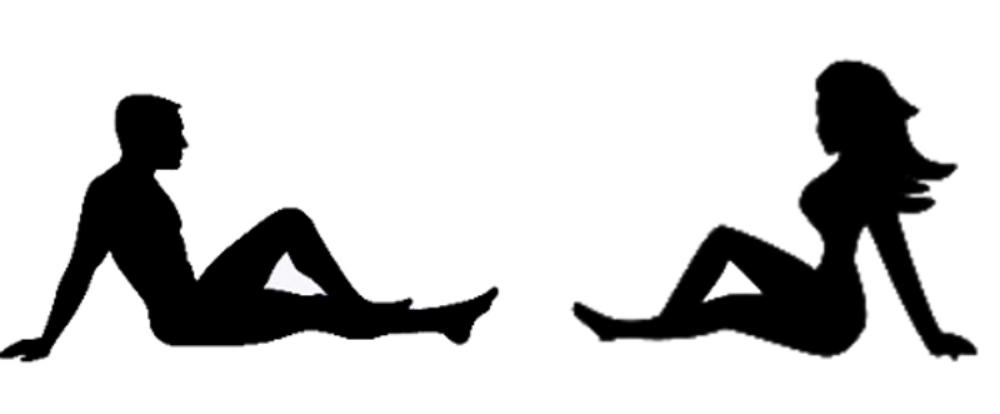 5-perverznih-tajni-koje-zena-nikad-nece-otkriti-muskarcu-radio-pingvin